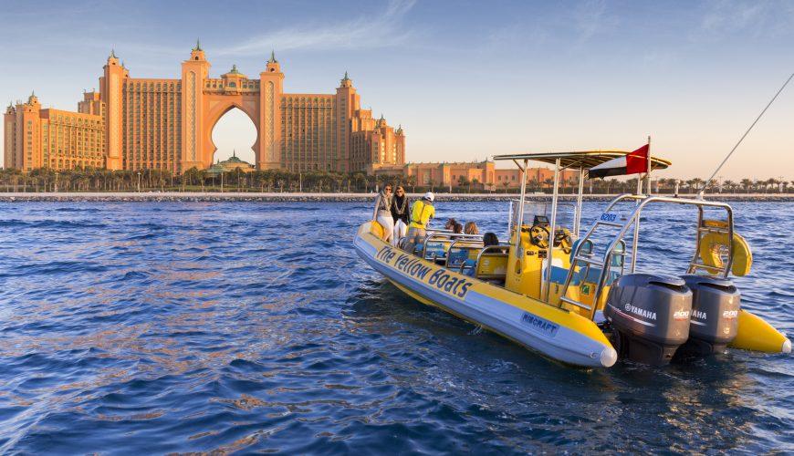 Minutes-The-Atlantis-Tour-Dubai-Marina-and-Atlantis.jpg