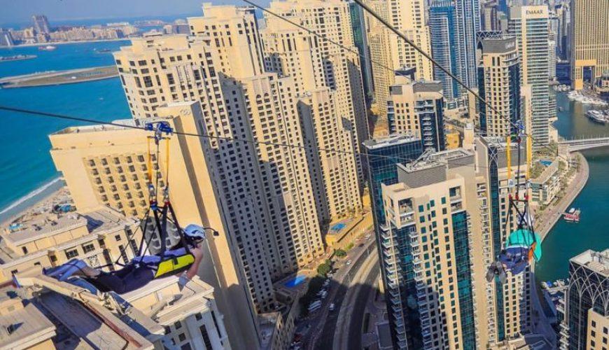Dubai-Marina-Zip-line.jpg