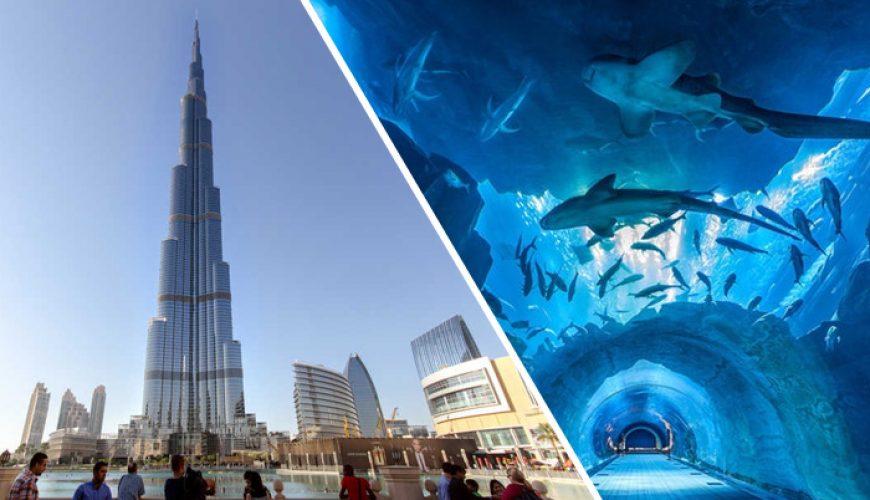 combo-burj-khalifa-aquarium-city-tour.jpg