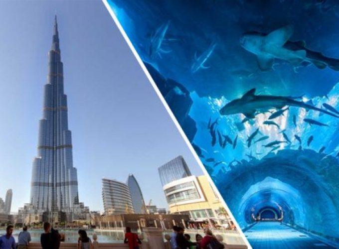 Actiovat | Dubai Sightseeing Tours | Dubai City Tour | Dubai Tourist Attractions | Things to do in Dubai | Places to visit in Dubai | Dubai Tourist Attractions | Burj Khalifa Tickets, Home page