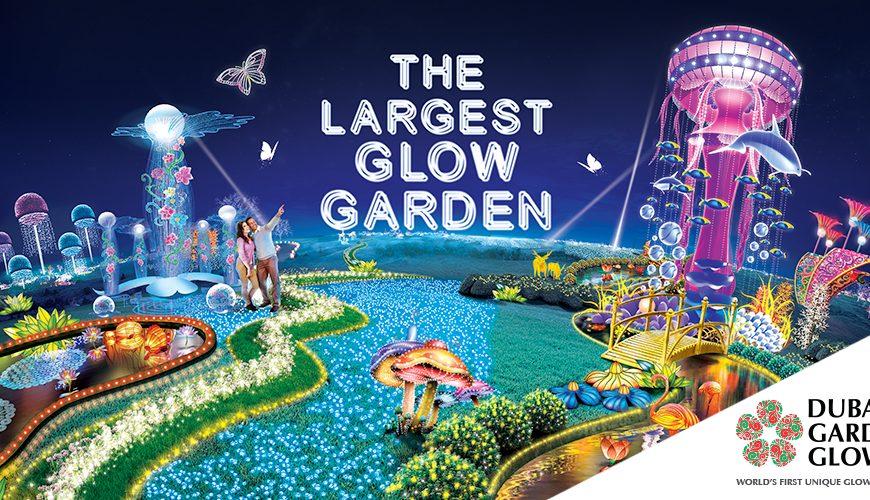 DGG_Glow-Park_KT-Banner_1000px-X-500px-2-Tickets