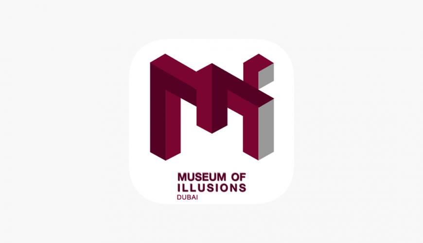 Museum Of Illusions Ticket in Dubai